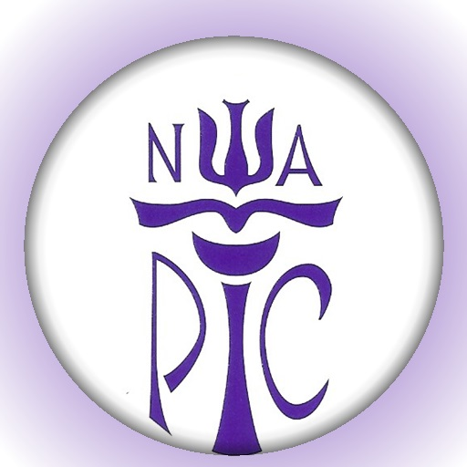 Napc.logo.Button